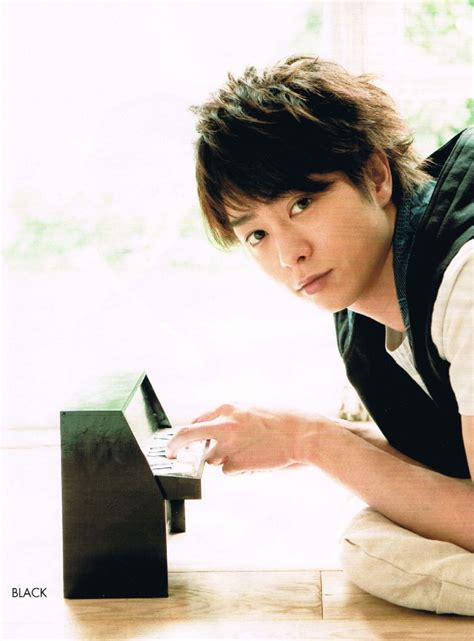 Sho Rejoice by 85 Best Images About Sho Sakurai On Keiko