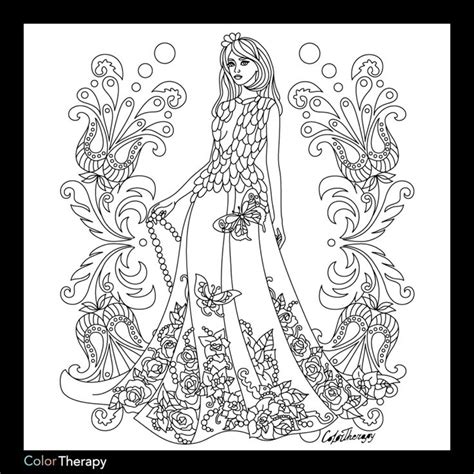 coloring therapy for adults pin by val wilson on coloring pages coloring pages