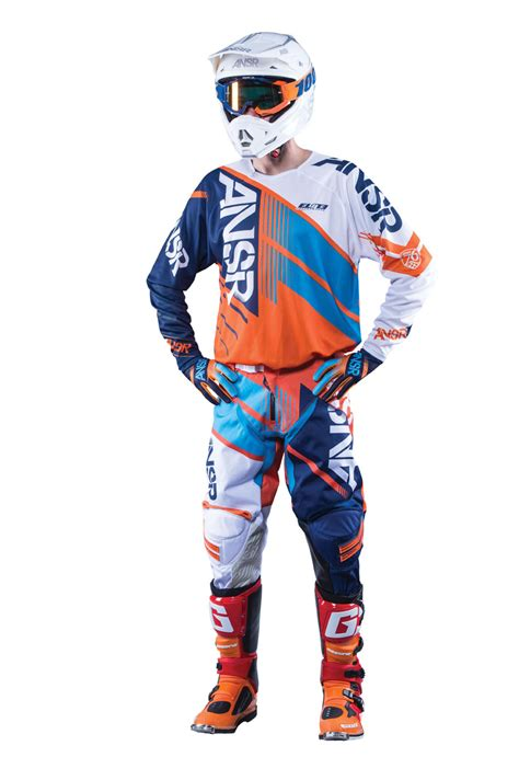 motocross gear combo 100 cheap motocross gear combos 2015 alpinestars