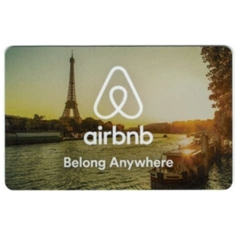 Buy Airbnb Gift Card - 100 00 airbnb gift card