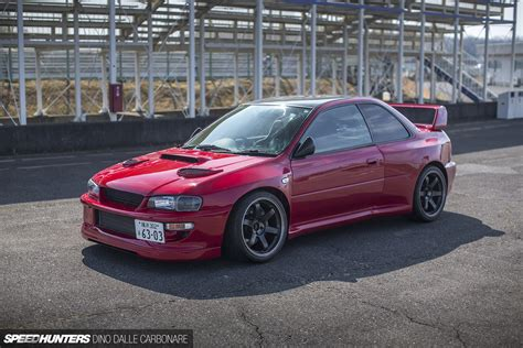subaru sti jdm 1000 images about subaru on pinterest subaru impreza