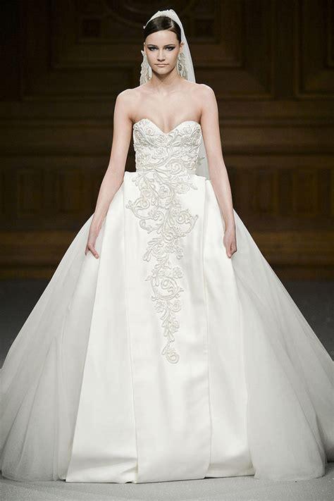 custom wedding dress best designer wedding dresses dress fric ideas