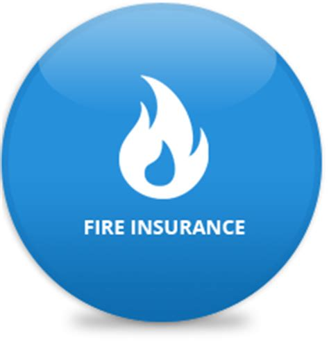 Fire Insurance Nepal   Everest Insurance