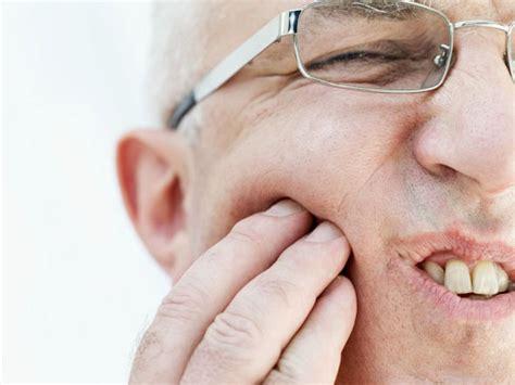 Obat Sakit Gigi obat sakit gigi alami anime indo