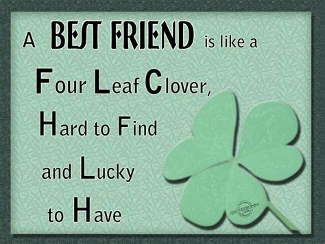 4year frndship qoutes bff quotes image quotes at hippoquotes