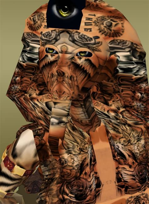 king tut tattoos imvu king tut imvu king king tut