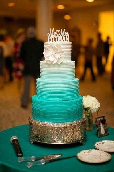 Ribbon Flower Maker Set Ss best 25 wedding ribbon wands ideas on wedding