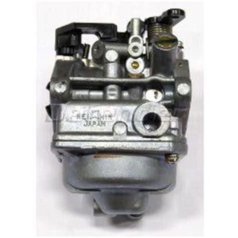 Nissan Terrano Kit Carburator tohatsu nissan replacement carburetor