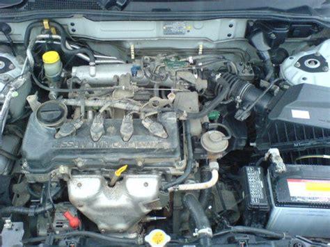 nissan tsuru engine renault duster engine html autos post