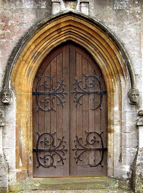 church front doors types of exterior church doors