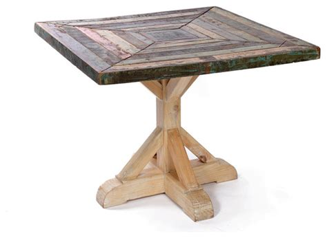eat at coffee table eat at coffee table how to build a diy lift top coffee