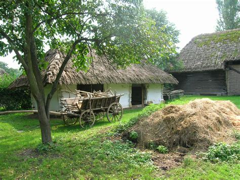 file gocsej village house backyard 2 jpg wikimedia commons