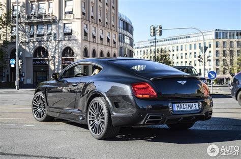 bentley mansory prices bentley mansory continental gt speed 16 april 2015