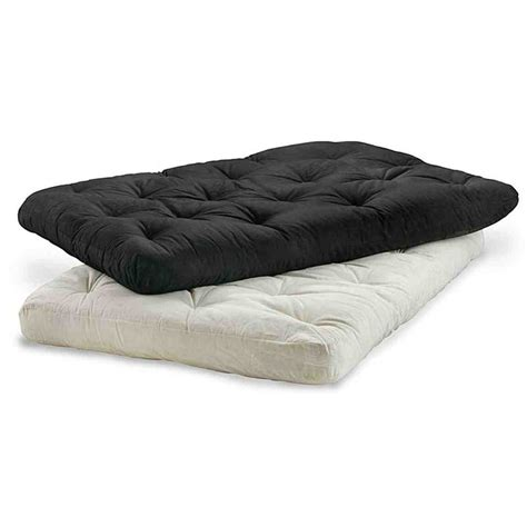 Cushion For Futon by Futon Cushion Covers Home Furniture Design