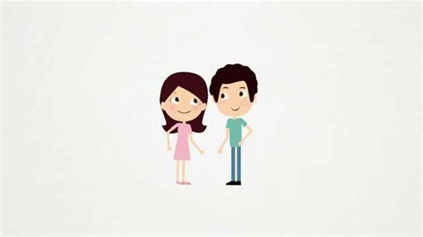 Wedding Animation Philippines by Wedding Save The Date