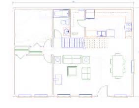 floor plan for 30x40 site 30x40 house floor plans