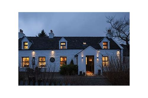 three chimneys skye deals
