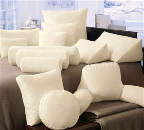 bed bath and beyond husband pillow zomg pillows flickr the peak of chic 174 spousal support