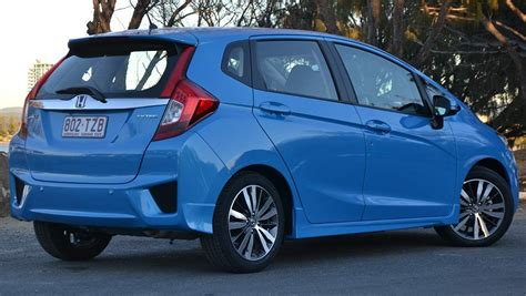 Honda Jazz S 2014 2014 cars review html page dmca compliance page about us