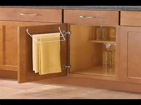kitchen towel holder ideas diy kitchen towel holding ideas kitchen towel holder