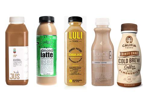 coffee drinks dairy free coffee drinks food food