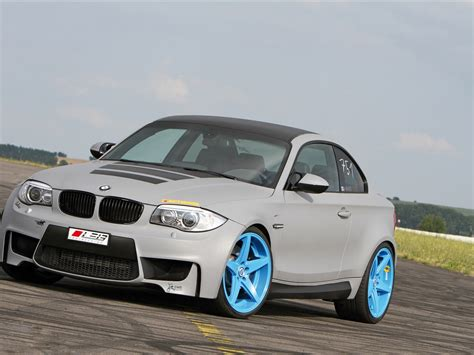 2013 bmw 1 series coupe leib engineering bmw 1 series m coupe 2013 car