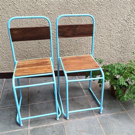 Kursi Plastik Untuk Hajatan meja kursi garasi opa page 2