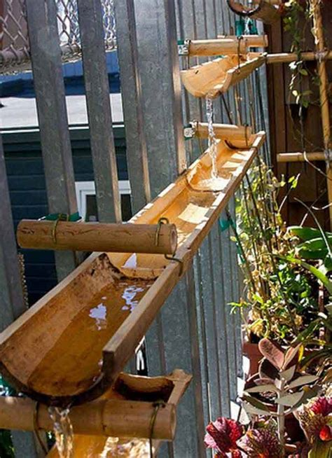 top 21 easy and attractive diy projects using bamboo