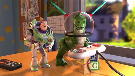themes toy story 3 toy story theme song movie theme songs tv soundtracks
