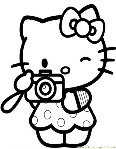 coloring pages printable hello kitty 5 ace images coloring pages hellokitty5 cartoons gt hello kitty free