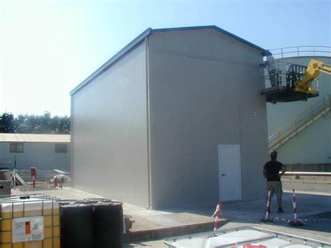 capannoni agricoli prefabbricati capannoni industriali agricoli e magazzini prefabbricati