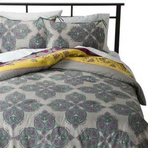 Comforter Sets Boho Rounded Square Melamine Salad Plate 8 5 Boho Boutique