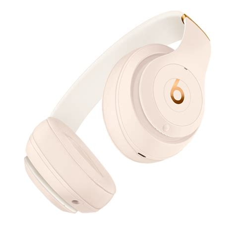 Earphone Beats Di Indonesia beats studio3 wireless ear headphones porcelain 06 belanja gadget di indonesia