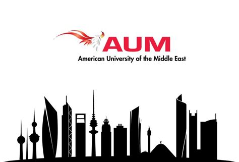 Aum Mba by American Of The Middle East Aum Kuwait