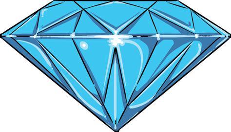 home design free diamonds vector image clipart best