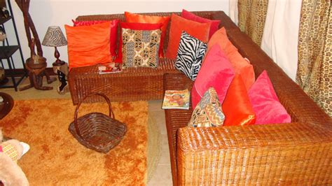 african decorations for the home home decorations different motif african decor