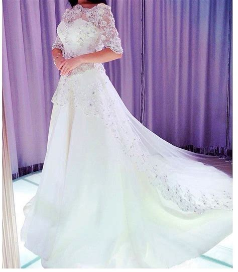 Jual Murah Dress Dress 1000 images about wedding gown gaun pengantin import murah on wedding gowns