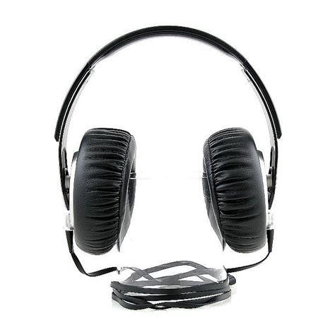 Headset Sony Mdr X700 sony mdr xb700 headphones black bei juno records