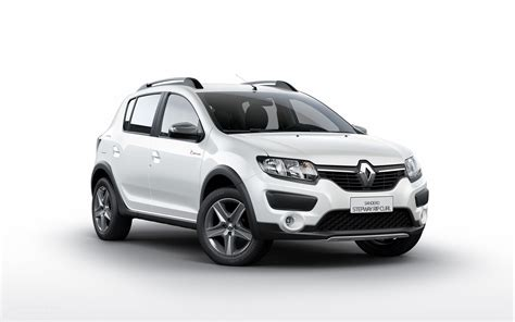 renault sandero stepway black renault sandero stepway images diagram writing sle