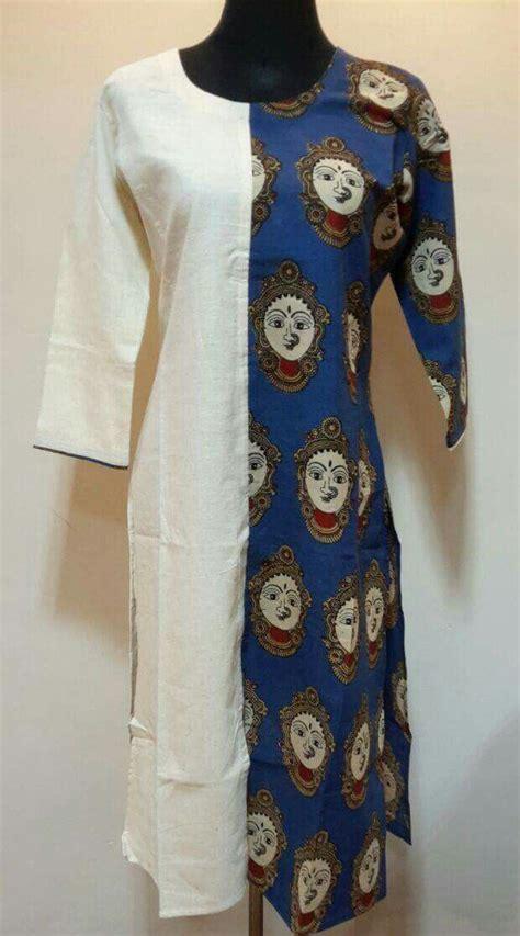 kurta collar pattern 1518 best images about kurtis on pinterest indigo