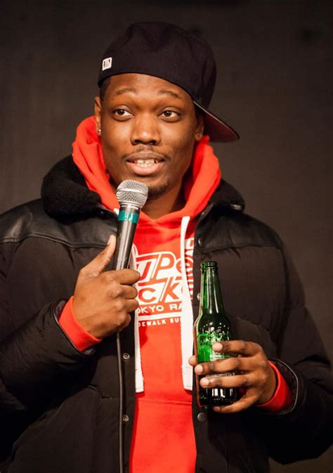 michael che full stand up nyc comedy picks for week of january 5 2015