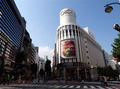 Tempat Make Up Hello 8 tempat di shibuya untuk membeli perlengkapan make up j cul