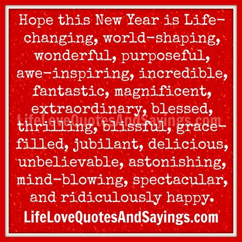 new year punch lines new year new you quotes quotesgram