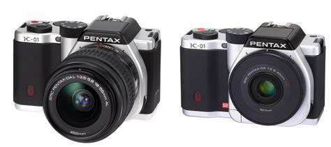 best pentax lenses for k5 pentax k 01 officially announced pentax announcements