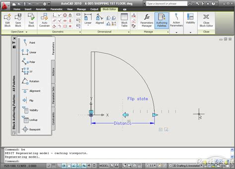 free full version autocad 2010 software download download free autocad autocad 2010 download