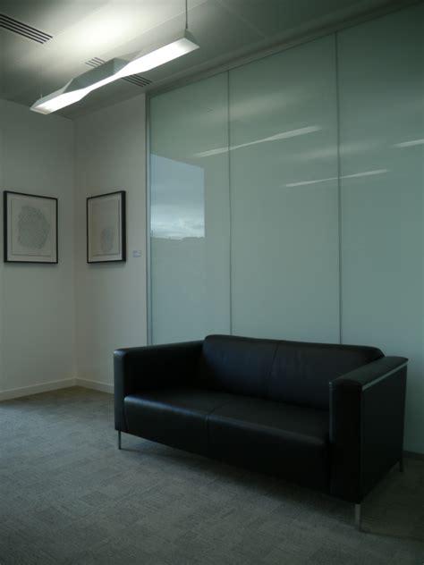 deutsche bank sedi arte in ufficio cinquanta opere della ricca collezione