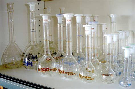 Measure Glass Gelas Ukur Kaca Measuring 1 1 2 Oz 4 Ml beberapa cara membersihkan peralatan gelas laboratorium
