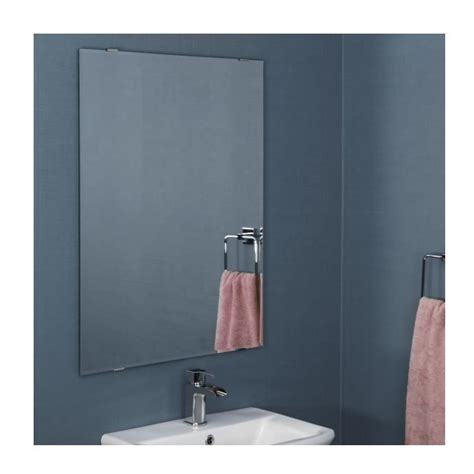 bathroom heated mirrors heated bathroom mirror heated fog free shower mirror view