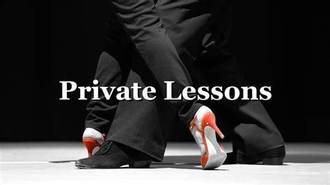 private swing dance lessons palomar ballroom located in santa cruz scotts valley