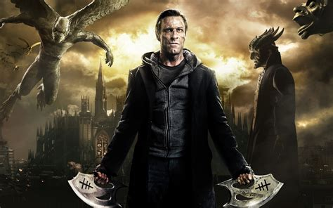 download film boboho full i frankenstein 2014 full movie download youtube